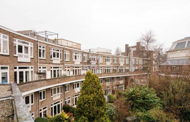 фото отеля Heemskerk Suites (ex. Heemskerk) изображение №5