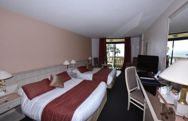 фото отеля Belle Plage изображение №13
