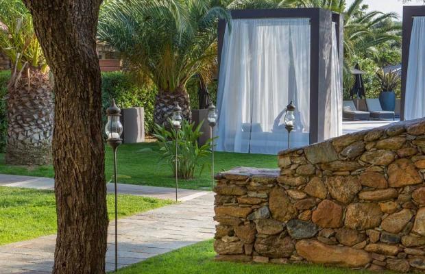 фотографии отеля La Dimora изображение №59