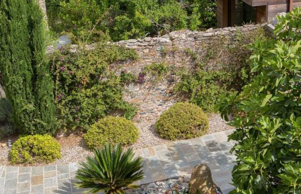 фото отеля La Dimora изображение №45
