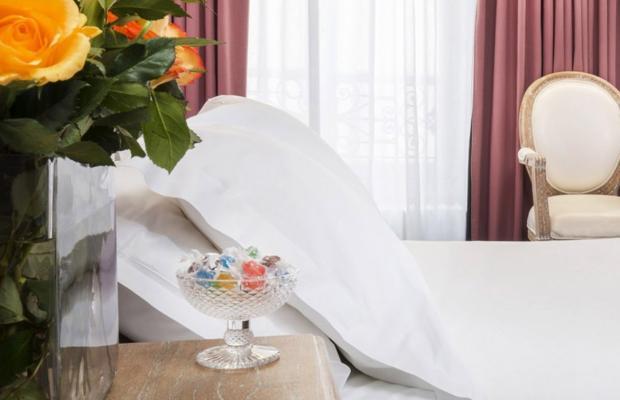фото отеля Lyon Bastille изображение №29