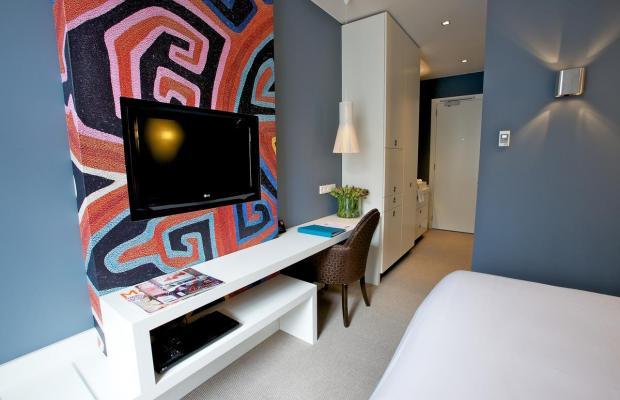 фотографии Vondel Hotel JL No76 изображение №52