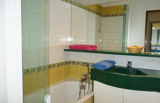фотографии отеля Goelia - Residence Royal Park (ex. Pierre & Vacances Residence Royal Park) изображение №11
