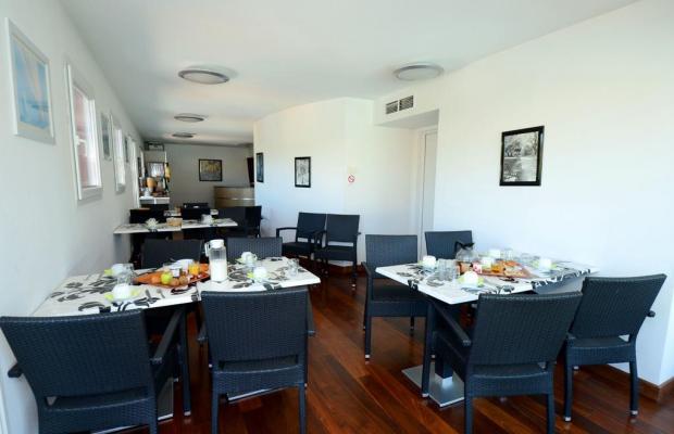фотографии отеля Odalys Vacances Residence Olympe изображение №19