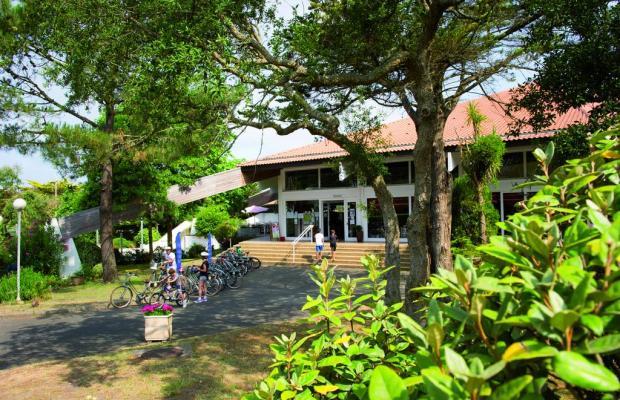 фото отеля Vacances Bleues Residence Domaine de l'Agreou изображение №17