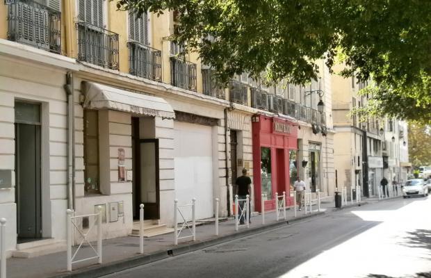 фото Bonaparte изображение №2