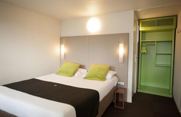 фото отеля Hotel Campanile Quimper изображение №9