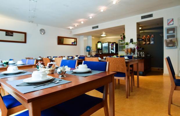 фото отеля Residhotel Grenette изображение №17