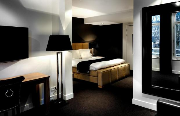 фото отеля Piet Hein изображение №5