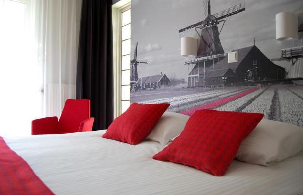 фото отеля Prinsen изображение №33