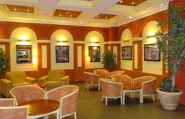 фотографии отеля Regence изображение №15