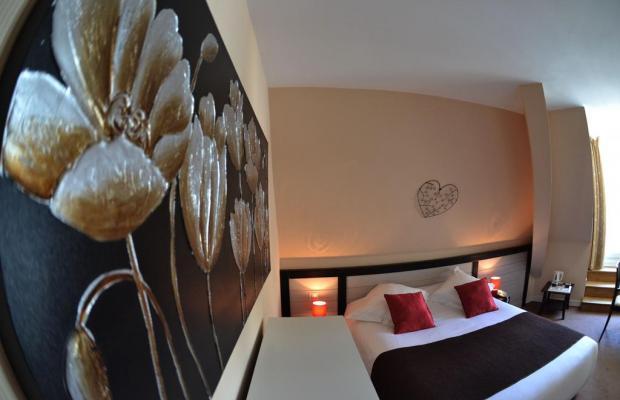 фото отеля Cartier изображение №21