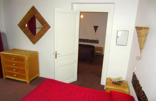 фотографии Hotel Durante изображение №24