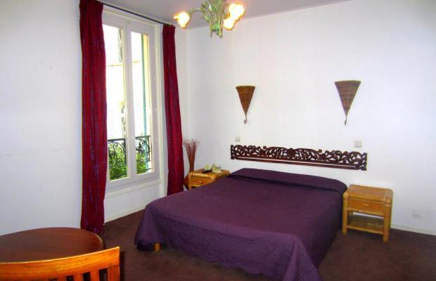 фото отеля Hotel Durante изображение №21