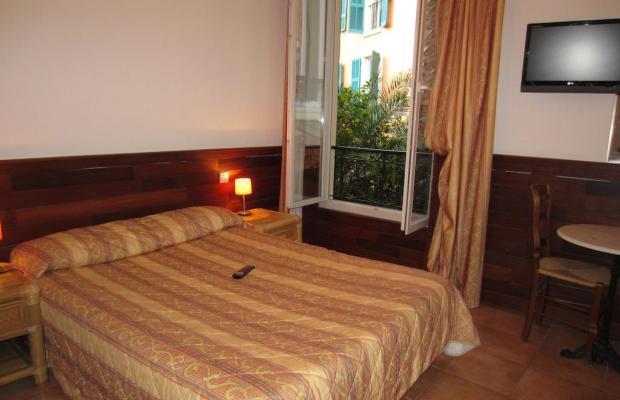 фото отеля Hotel Durante изображение №13