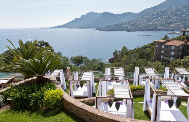 фотографии отеля Tiara Yaktsa Cannes изображение №7