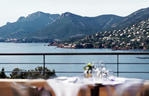 фотографии отеля Tiara Yaktsa Cannes изображение №3