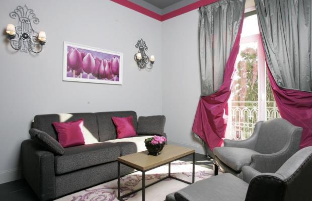 фото Villa Garbo изображение №18