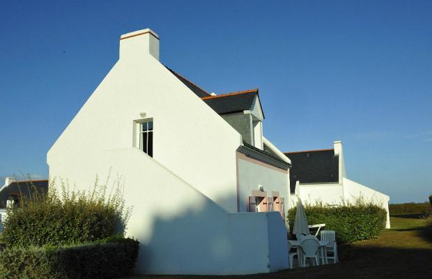 фото отеля Residence Marie Galante (ex. Pierre & Vacances Marie Galante) изображение №13