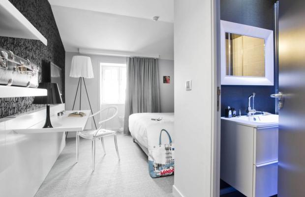 фото Hotel La Monnaie Art & Spa изображение №26