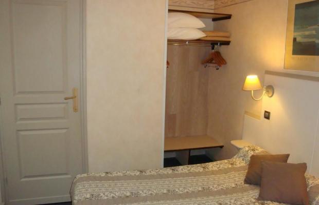фото отеля Le Ponteil изображение №13