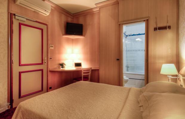 фото отеля Massena изображение №25