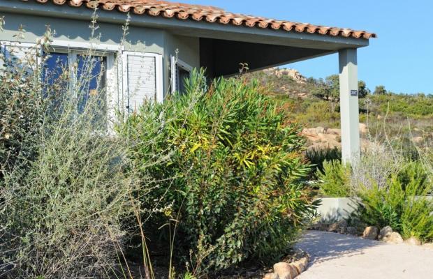 фото отеля Les Residences Santa Monica изображение №25