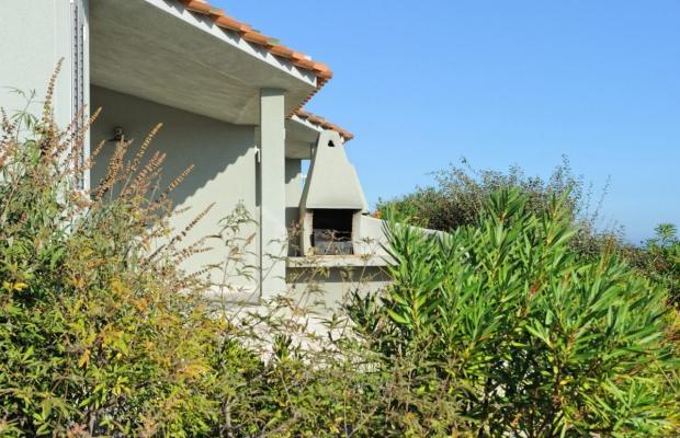 фотографии Les Residences Santa Monica изображение №24