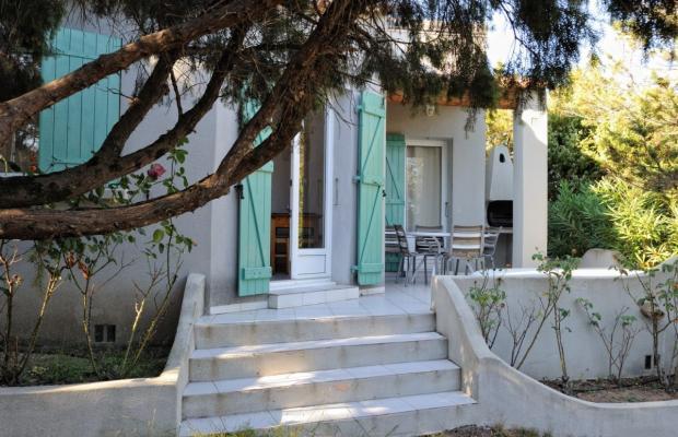 фото Les Residences Santa Monica изображение №18