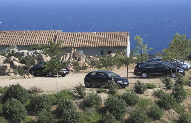 фото отеля Les Residences Santa Monica изображение №5