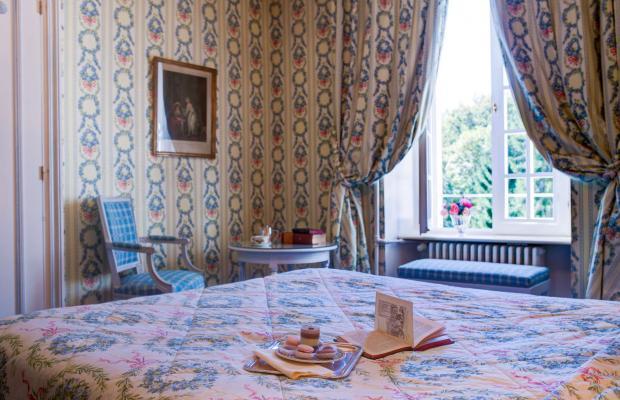 фото Chateau De Beauvois (ех. Domaine de Beauvois) изображение №22