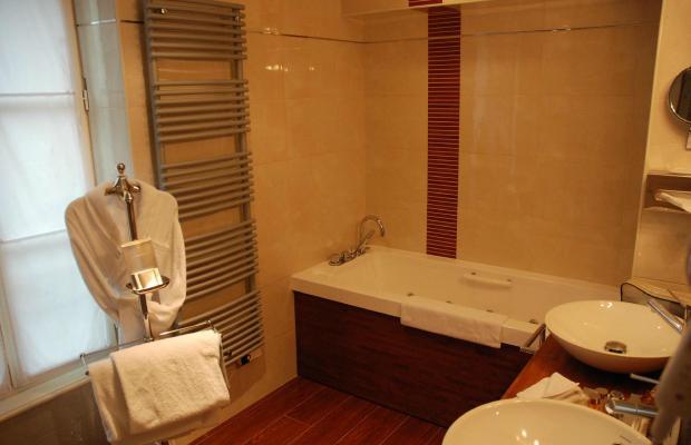 фото отеля Clos de la Boetie изображение №17
