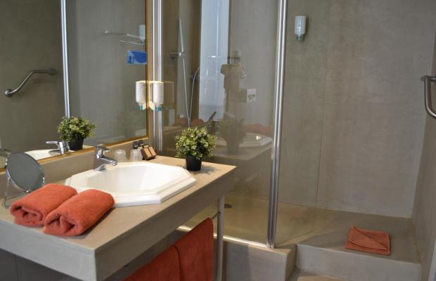 фотографии отеля Saint Ferreol изображение №7