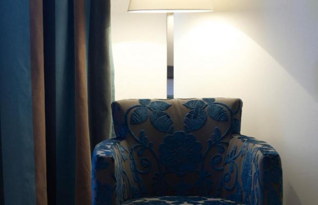 фотографии отеля New Hotel Bompard изображение №27