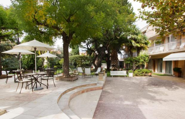 фото New Hotel Bompard изображение №18