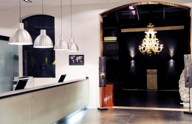 фотографии New Hotel of Marseille изображение №20