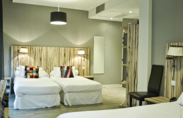 фотографии Hotel Marbella изображение №16