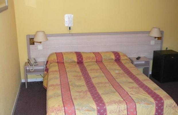 фото отеля Carlyna изображение №9
