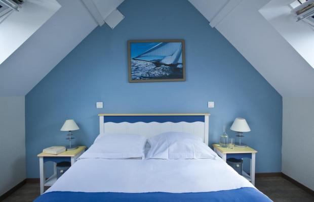 фотографии Pierre & Vacances Residence Cap Azur изображение №24