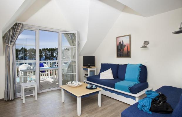 фото Pierre & Vacances Residence Cap Azur изображение №18