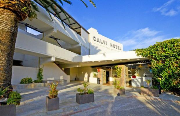 фото Calvi изображение №6