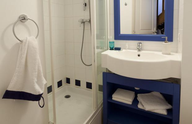 фото отеля Pierre & Vacances Residence Cap Marine изображение №17