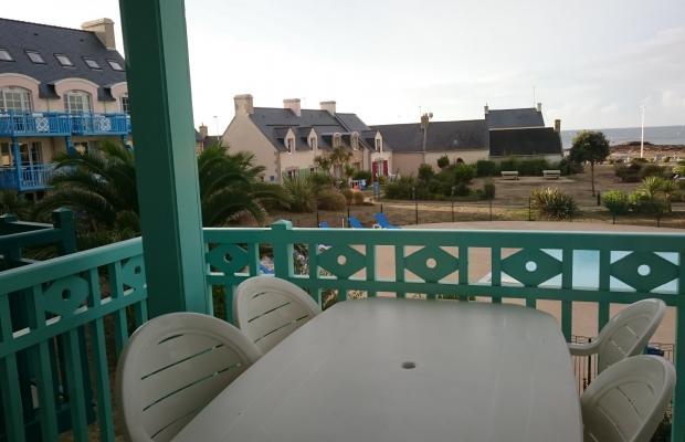 фото Pierre & Vacances Residence Cap Marine изображение №10