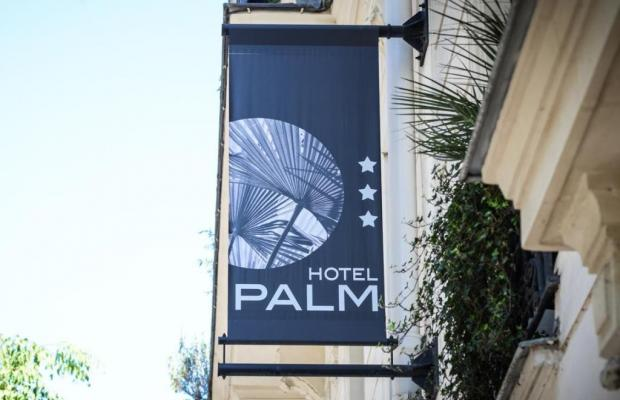 фотографии Astotel Palm Opera (ex. Palmon Opera) изображение №16