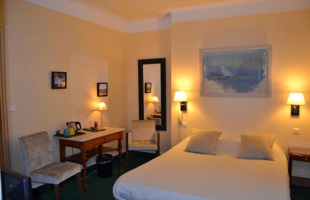 фото отеля Hotel Ajoncs d'Or изображение №21