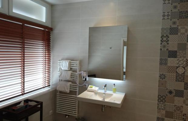 фотографии Hotel Ajoncs d'Or изображение №4