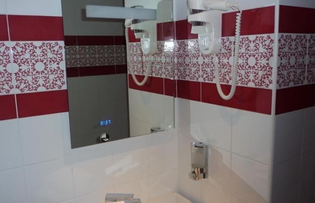 фото отеля Spunta Di Mare изображение №53