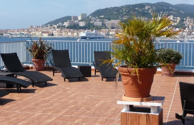 фото отеля Spunta Di Mare изображение №37