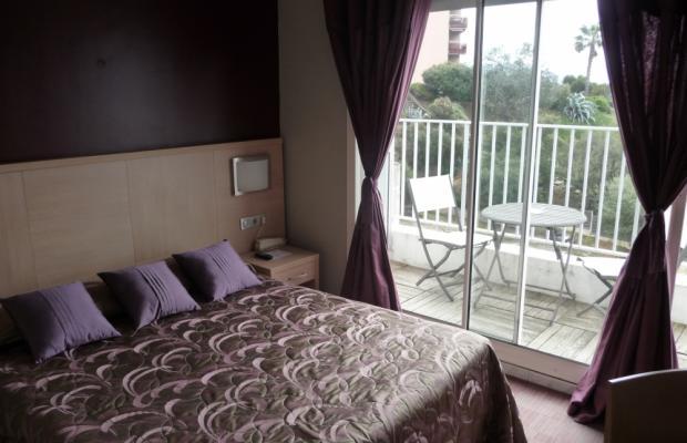 фотографии отеля Spunta Di Mare изображение №15