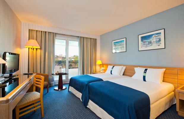 фото отеля Holiday Inn Resort Nice Port St. Laurent изображение №33